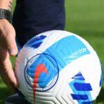 TOP NEWS Ore 24 - Napoli corsaro a Udine: le pagelle e le parole dei protagonisti
