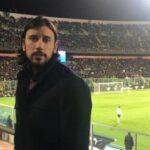 """TMW RADIO – Zaccardo: """"Napoli squadra forte, ambisce allo Scudetto con Inter e Milan"""""""