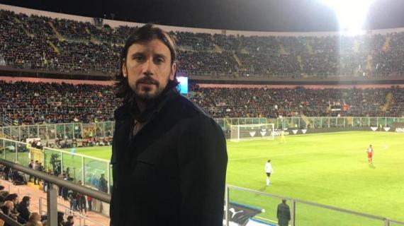 """TMW RADIO - Zaccardo: """"Napoli squadra forte, ambisce allo Scudetto con Inter e Milan"""""""