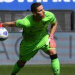 """Udinese-Napoli 0-4, l'analisi di Silvestri: """"I gol fanno male. Sconfitta che serve da lezione"""""""