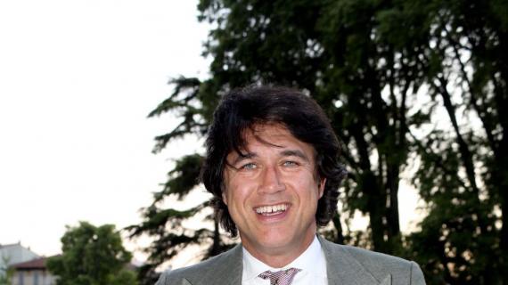 """Rivedi D'Amico: """"Vedo bene il Napoli. Spalletti ha vinto e quando vinci sai come farlo ancora"""""""