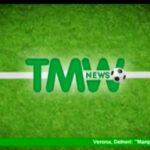 TMW News – Napoli, il sogno prosegue. Lazio, vittoria per la svolta