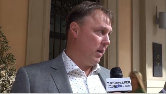 """TMW - Kolyvanov: """"Napoli favorito sullo Spartak. Promes la stella, squadra discontinua"""""""