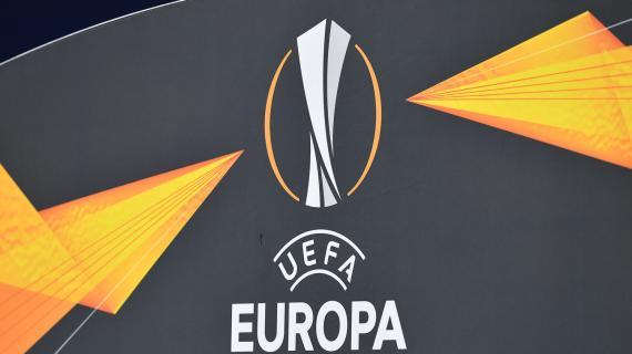 LIVE TMW - DIRETTA EUROPA LEAGUE (18.45) - Subito avanti il Napoli, Soares per l'Olympiacos