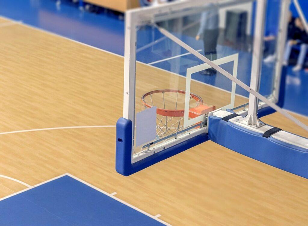 Basket, si chiude con una sconfitta la Supercoppa per il Napoli