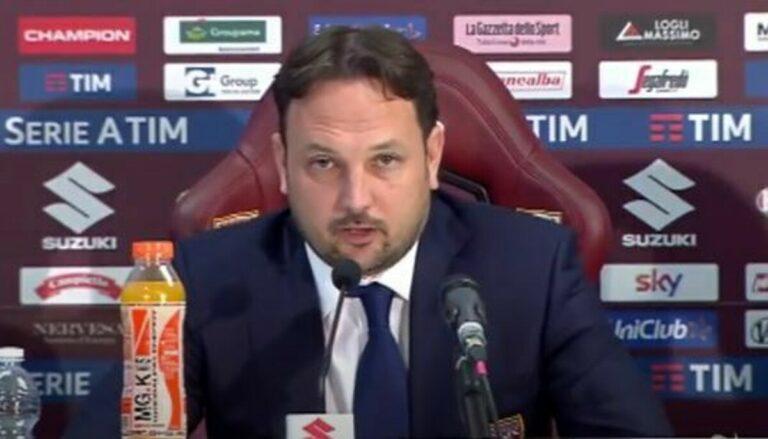 Campionato Primavera, Juve-Napoli 1-2: decide un gol al 95esimo di Ambrosino