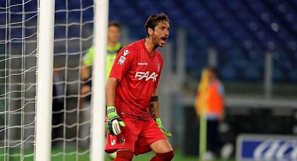 """Iezzo: """"Ho parlato con Mirante. Eventualmente sarebbe pronto per giocare Napoli-Juve"""""""