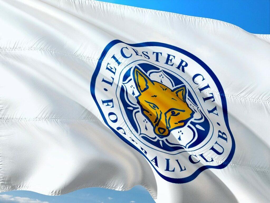 Leicester-Napoli, in vendita i biglietti per il settore ospiti