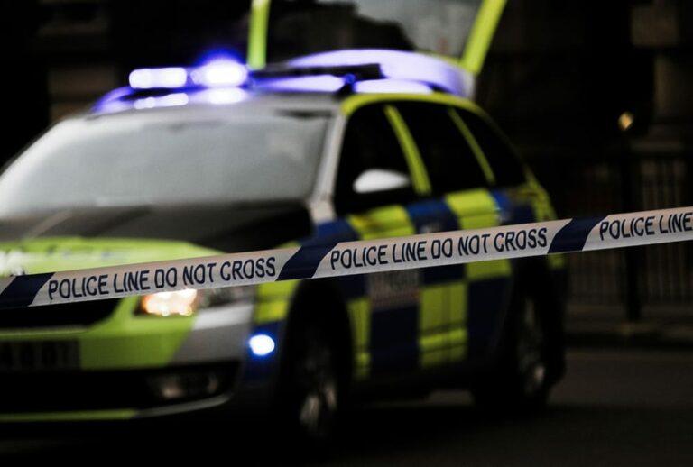 Leicester-Napoli, tensioni tra opposte tifoserie: 12 arresti