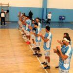 La Sacs Napoli sorride all'esordio: 3-0 sull'Elisa Volley