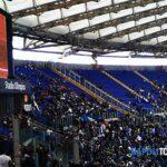 Roma-Napoli verso il sold-out: pochissimi i biglietti ancora disponibili